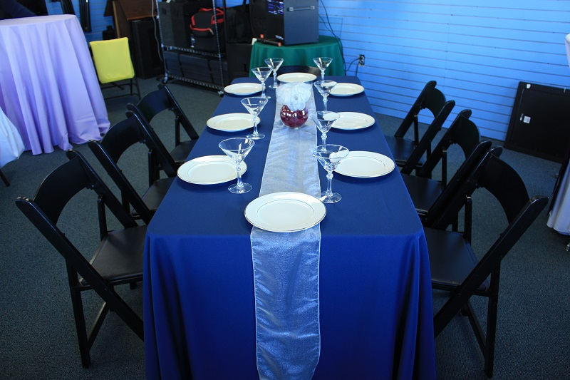Photo Gallery for Highway 55 Party Rental in Plymouth MN