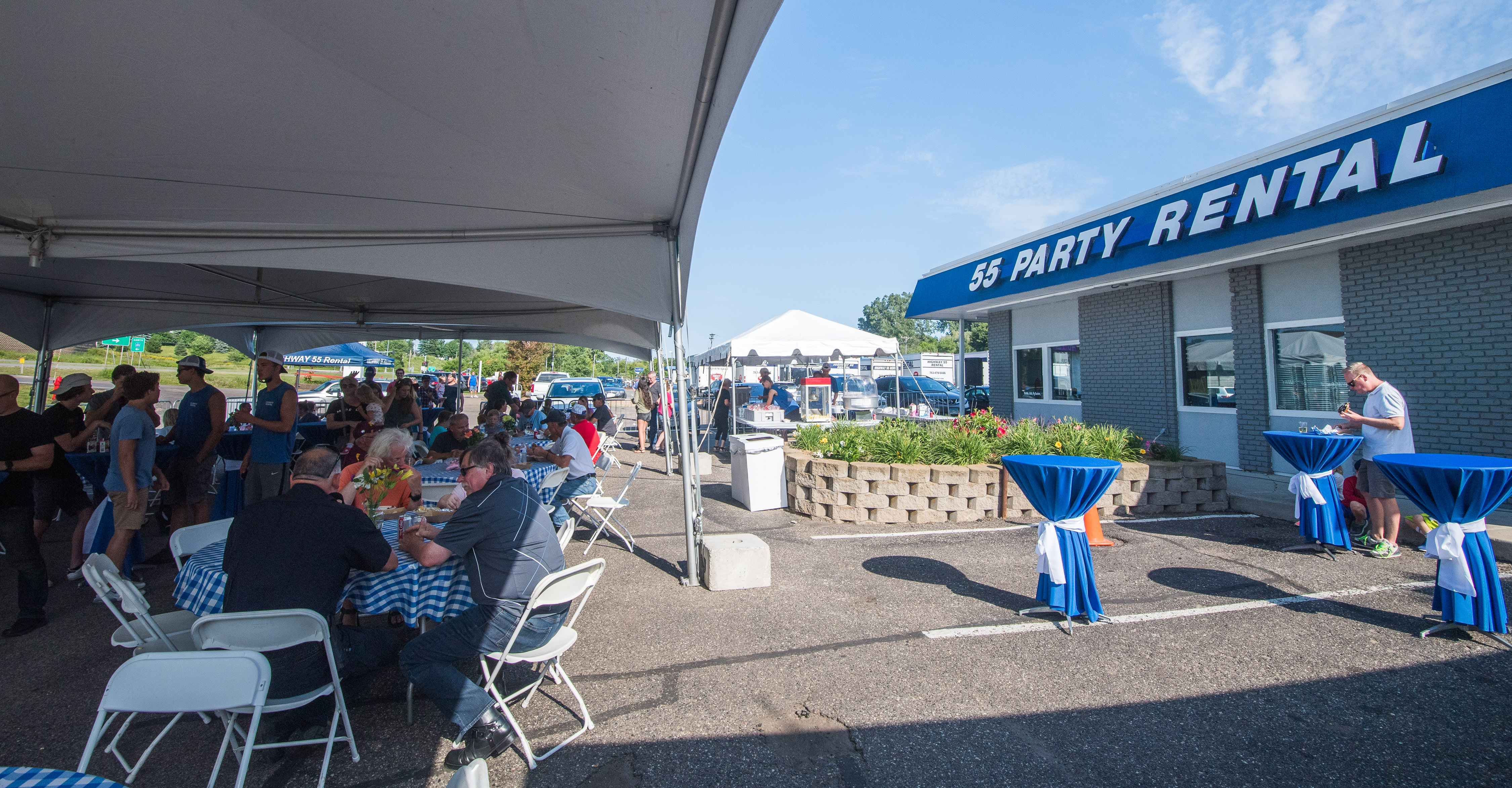 060-Highway 55 Rental-40th Anniversary-Minneapolis event photographers-www.jcoxphotography.com-July 31, 2019