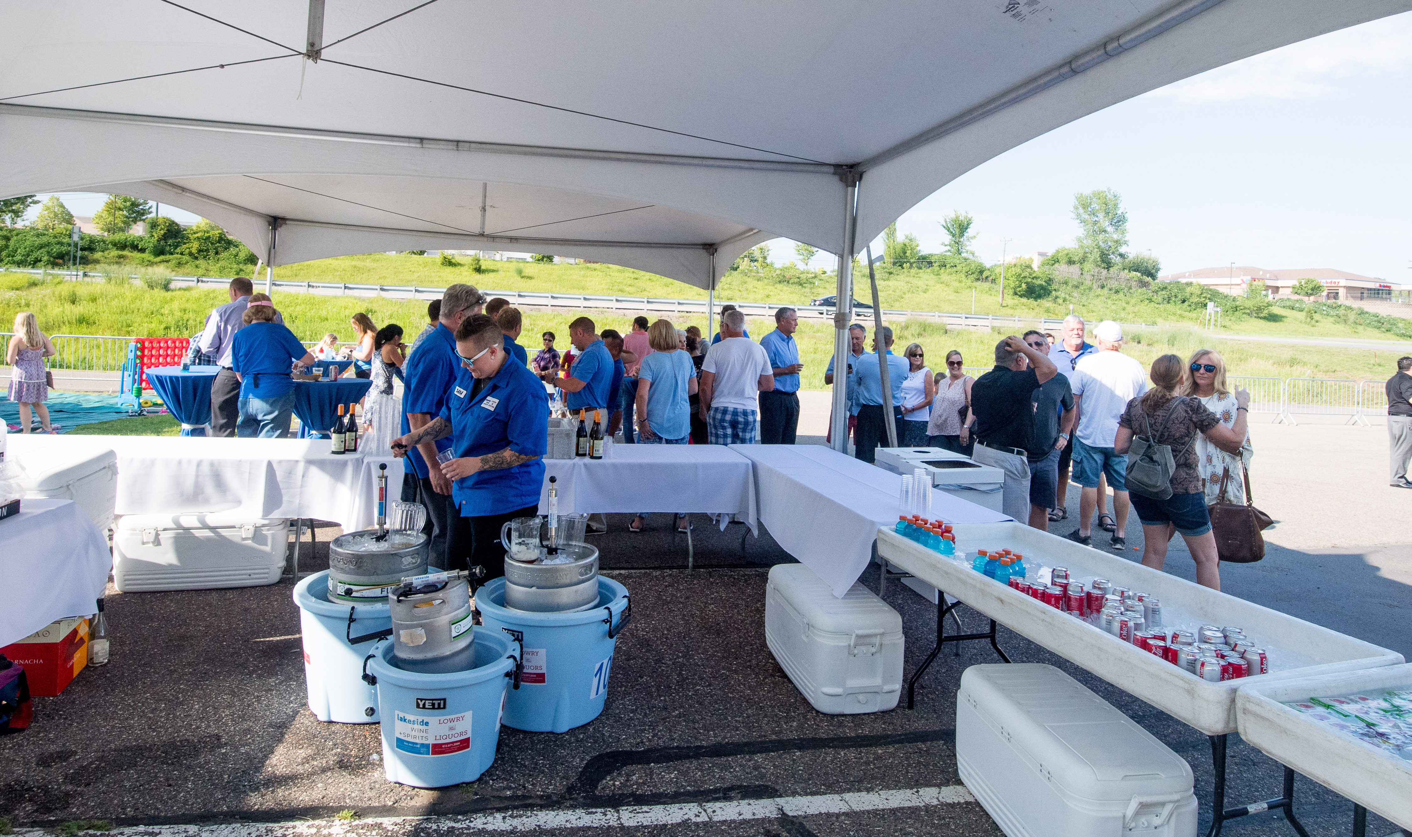 061-Highway 55 Rental-40th Anniversary-Minneapolis event photographers-www.jcoxphotography.com-July 31, 2019