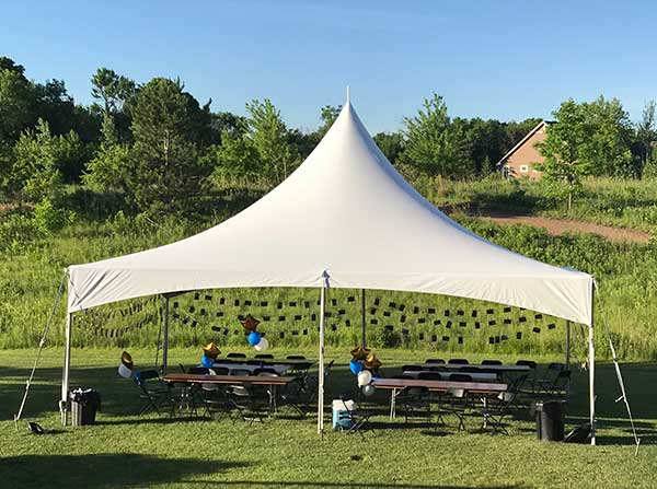 Party Rentals in Plymouth MN | Event Rentals Minneapolis