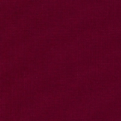 Rental store for LINEN BANQ. 60 X 120 BURGUNDY in Plymouth MN