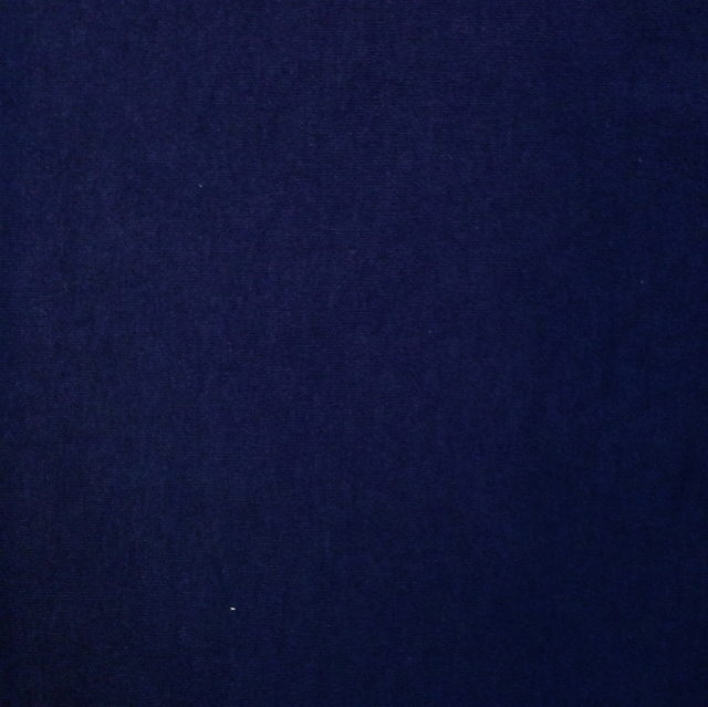 Where to find LINEN   ROUND 90  NAVY in Plymouth