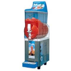 Rental store for SLUSHY- SINGLE DISPENSOR in Plymouth MN