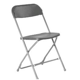 Where to find CHAIR -  CHARCOAL FOLDING in Plymouth