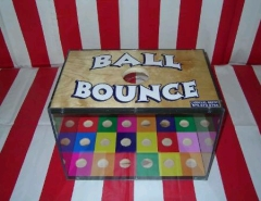 Rental store for BALL BOUNCE in Plymouth MN
