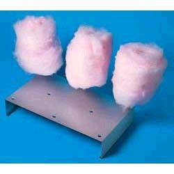 Where to find COTTON CANDY CONE HOLDER in Plymouth