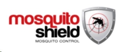 Rental store for MOSQUITO CONTROL SERVICE in Plymouth MN